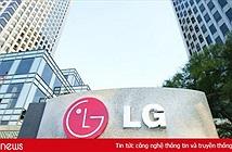 LG Electronics kiện nhà sản xuất smartphone Wiko của Pháp vì bản quyền LTE
