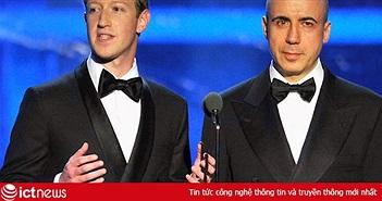 Sau TQ, Facebook bị tố 'đi đêm' với công ty thân chính phủ Nga