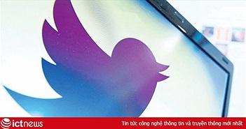 Tài khoản Twitter của bạn sắp giảm lượt theo dõi
