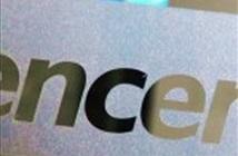 Tencent lên kế hoạch IPO mảng kinh doanh âm nhạc tại Mỹ