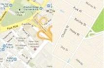 Vì sao Google Maps được đánh giá tốt hơn Apple Maps?