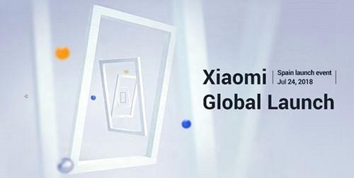 Xiaomi sẽ ra mắt Mi A2 ngày 24/7 có tới 4 phiên bản cấu hình