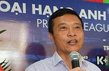 Tổng giám đốc K+: Yêu cầu K+ khai báo tài chính là ngộ nhận quyền của báo chí