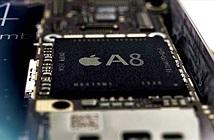 Samsung quyết liệt loại bỏ TSMC khỏi cuộc đua Apple A9