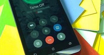 13 tính năng và ứng dụng cực hữu ích trên Zen UI