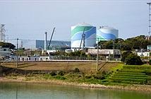 Nhật Bản tái khởi động dự án hạt nhân để giải quyết các vấn đề năng lượng