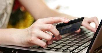 Cộng tác viên bán hàng online: Kiểu kinh doanh không vốn hút người trẻ