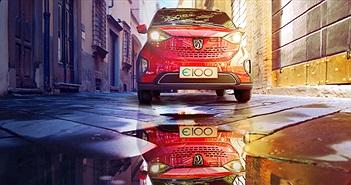 Ôtô điện có thể gây vấn nạn môi trường