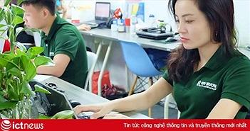 iPrice: lãnh đạo nữ trong các doanh nghiệp thương mại điện tử Việt chỉ chiếm 37%