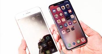 Pin iPhone: 4 lời khuyên tai hại và cách khắc phục
