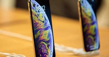 Đây sẽ là ngày iPhone 11 ra mắt và phát hành?