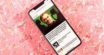 5 tính năng mới được mong chờ nhất trên iPhone sắp ra mắt