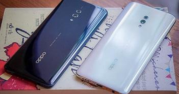 Những mẫu điện thoại đáng mua trong tháng 8 này