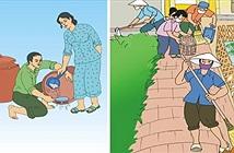 6 ngộ nhận chết người về bệnh sốt xuất huyết