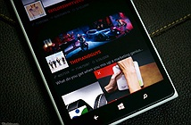 Perfect Tube: ứng dụng YouTube rất ngon cho Win 10 Mobile / WP 8.1, có thu nhỏ video trong app