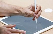 8 điều Apple chưa kể về iPad Pro