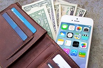 Kiếm tiền từ viết ứng dụng không dễ như bạn nghĩ