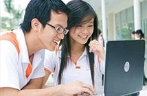 Sự kiện công nghệ TechFemme dành riêng cho nữ giới đến Việt Nam