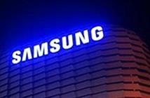 Samsung chuyển hướng sang lợi nhuận thay vì mở rộng kinh doanh