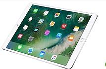 CEO Apple: iPad, iPhone không chỉ dành cho người giàu