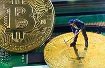 Đầu tư tiền bạc vào Bitcoin có thực sự an toàn?