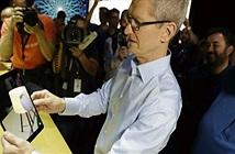 Không có những thứ sau, Apple iPhone sẽ vỡ mộng tương lai?