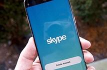 Microsoft sẽ sớm tích hợp Cortana vào Skype