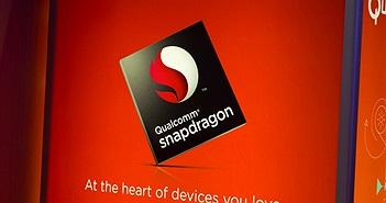 Qualcomm: Android luôn vượt mặt iPhone bằng những tính năng mới