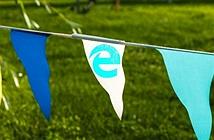 Truy cập trình cài đặt bí ẩn trong Microsoft Edge