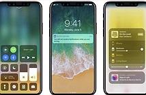 Khách hàng sẽ quay lưng với iPhone X nếu phải chờ hơn 3 tuần?