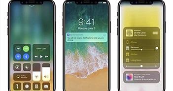 """Khách hàng sẽ """"quay lưng"""" với iPhone X nếu phải chờ hơn 3 tuần?"""