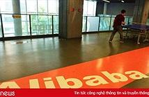 Alibaba hợp tác với Nga để khởi động liên doanh trị giá 2 tỷ USD, tập trung vào game, mua sắm...