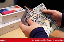 Tại sao Apple lại quyết định cho ra đời dòng iPhone Xr/Xc giá rẻ sắp tới?