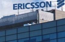 Ericsson cung cấp dịch vụ mạng 5G cho T-Mobile