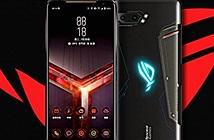 Điểm danh smartphone cực hot được công bố tại IFA 2019