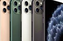 """Giải mã tính năng Deep Fusion trên camera """"ba mắt"""" của iPhone 11"""