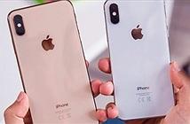 iPhone XS và XS Max đồng loạt được giảm giá tại các cửa hàng bán lẻ