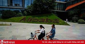 5 điều phóng viên quốc tế ấn tượng tại thủ phủ Alibaba của Jack Ma