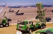 Mỹ đau đầu tìm khách hàng mua xe bọc thép cũ ở Afghanistan