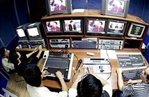 Độc quyền ngầm trong thị trường truyền dẫn phát sóng