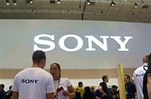 Thực hư việc Sony tuyên bố giải tán mảng di động