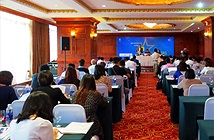Việt Nam - Nhật Bản sẽ hợp tác trong phát triển ứng dụng IoT