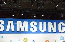 [Galaxy Note 7] Galaxy Note 7 khiến lợi nhuận Samsung tụt giảm 1/3