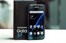 Galaxy S7 sẽ là phao cứu sinh cho Samsung?