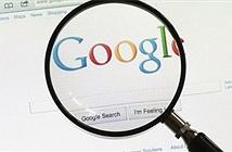 Lĩnh 6.000 USD/tháng nhờ xóa vết trang web khỏi Google