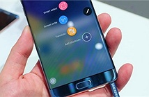 Samsung VN hoàn tiền Note 7, hỗ trợ thêm 1,5 triệu đồng