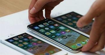 """Quên ngay iPhone X và iPhone 8 đi, iPhone 7 vẫn rất """"ngon"""""""