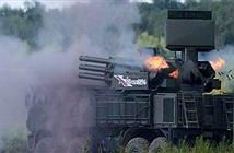 Ngược đời, lính phòng không Nga không thích S-400