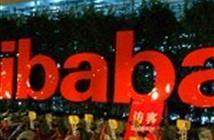 Alibaba đang tham vọng lật đổ sự thống trị của Thung lũng Silicon