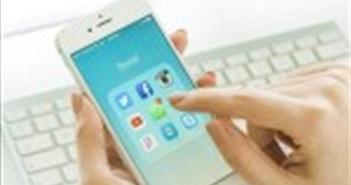 Chính phủ Anh đã đề xuất việc đánh thuế các trang mạng xã hội